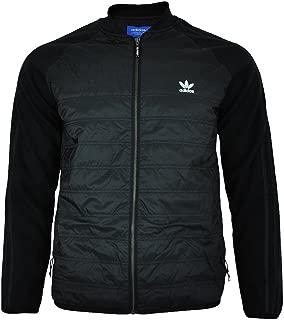 Suchergebnis auf für: adidas original jacke XS