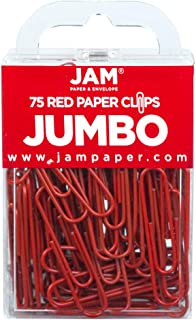 Best one red paperclip Reviews