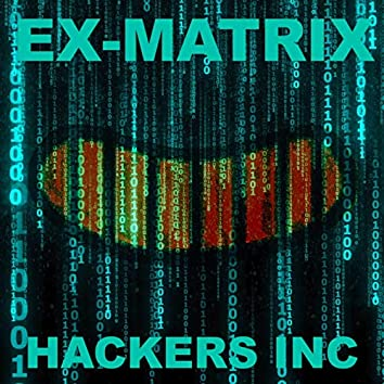 Ex-Matrix