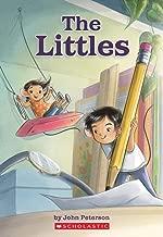 Best the littles john peterson Reviews