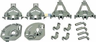 Panier à vaisselle Bosch Siemens 00418675 418675 - Pour panier inférieur ou lave-vaisselle - Neckermann Quelle
