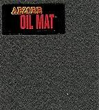 Garage Oil Abzorb Mat for Under Cars,...