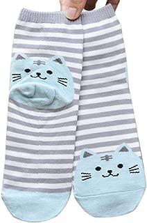 Best low price socks Reviews