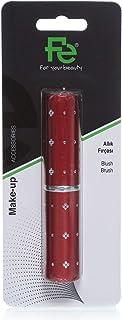 FE FBPI038 Blush Brush, Red