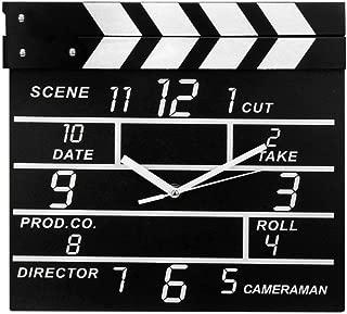 Best ticker tape clock Reviews