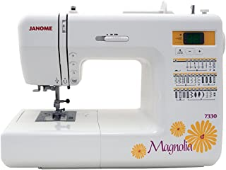 Best fabric end cutter machine price Reviews