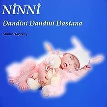 Ninni (Dandini Dandini Dastana)
