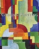 German Painting (Temporis) (English Edition)...