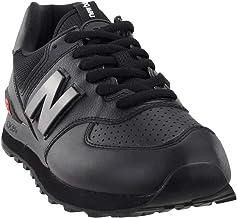 حذاء 574 الرياضي للرجال من نيو بالانس