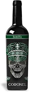 Vino Tinto Iberians Coronel -Edición Limitada- (Jumilla)