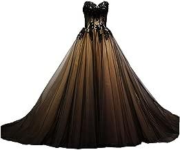 kivary dresses