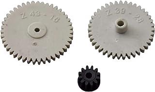 Cavo del tachimetro compatibile per BMW R 24 R 25# 1948-1956# 62128080121
