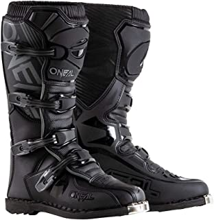 O'Neal 2021 Element Boots (11) (Black)