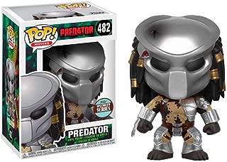 Best the predator pop Reviews