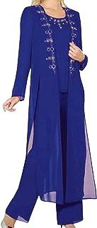 Jacke fur elegantes kleid