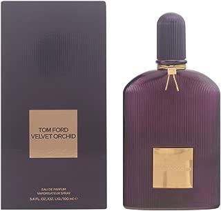 Tom Ford Velvet Orchid Eau De Parfum Spray, 3.4 Ounce