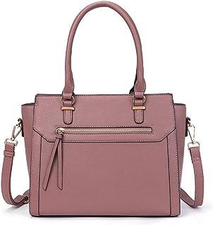 کیف های دستی زنانه LJOSEIND کیف های دستی طراح کیف های دستی بالا کیف دستی شانه