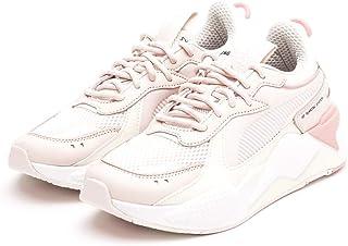 ef93e56cf Amazon.it: Puma - Rosa / Sneaker / Scarpe da donna: Scarpe e borse