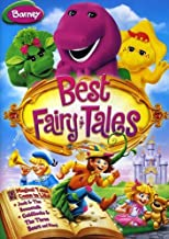 fairy tales for sale
