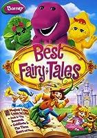 Best Fairy Tales / [DVD] [Import]