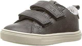 Carter's Kids Gus Boy's Casual Sneaker