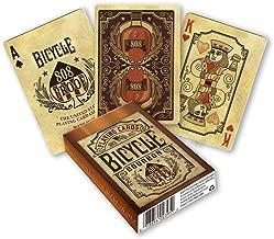 harley davidson collect a card series 2