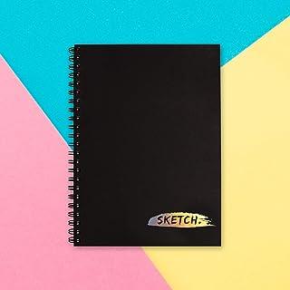 THINKPOT Sketch A4 Sketch Book