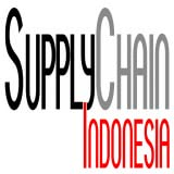 Supply Chain Indonesia (SCI)