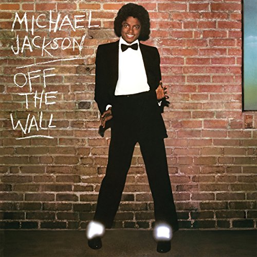 Off The Wall (Cd/Blu-Ray) [1 CD + 1 BR]