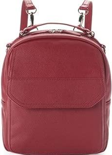 Womens Girls Daisy Backpack Travel Organizer Bag