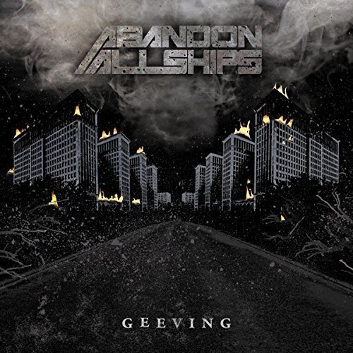 Geeving