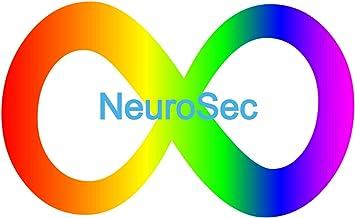 NeuroSec