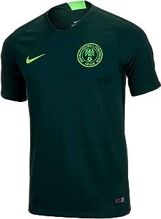 Best nigeria soccer jersey away Reviews