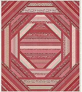 labyrinth quilt kit