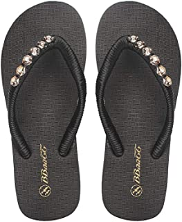 Womens Slippers and Flip Flops Sandals Collections of House Slippers for Women and flip Flops for Women
