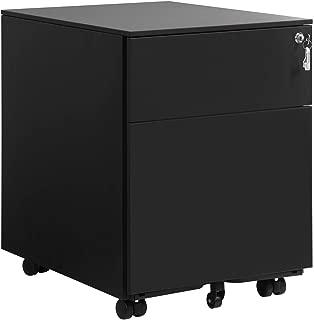 scatola per documenti aziendali Q Connect 374/x 540/x 245/mm KF21738 383 x 430 x 295 mm