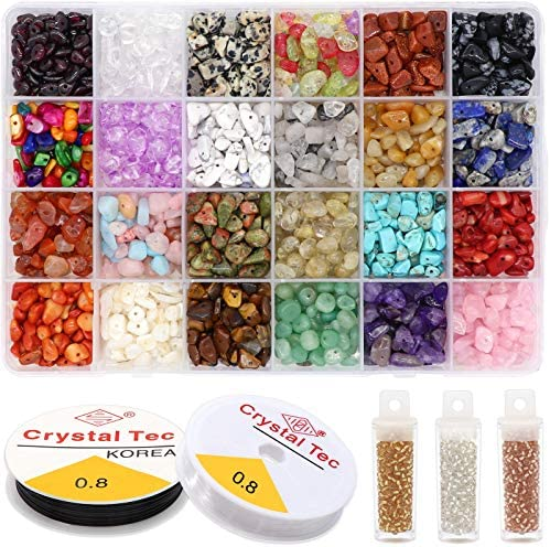 Chips beads _image2
