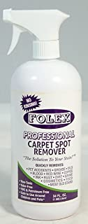 Folex Professional Carpet Spot Remover (1)