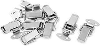 Best spring latches and catches Reviews