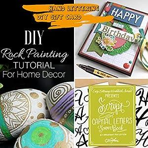 Fine Metallic Markers Paints Pens,Metal Art Permanent Medium-Tip,Glass Paint Writing,Markers for Painting Rocks,Black Paper,Photo,Album,Gift Card Making,Christmas Present,DIY Craft Kids,10/Set