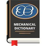 Mechanical Engineering Dictionary