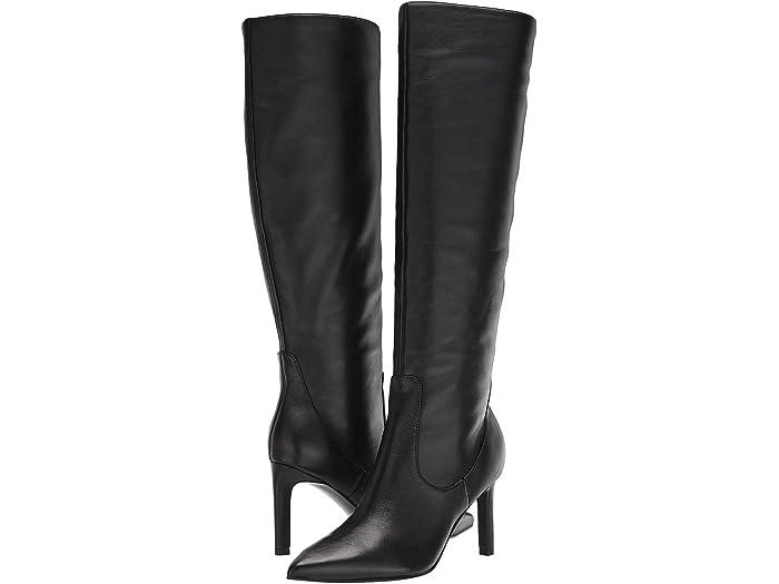 Nine West Maxim Knee High Boot   6pm