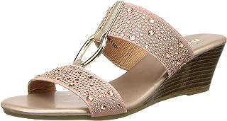 BATA Women Open Slipper