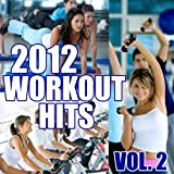 Rack City (Workout Remix)