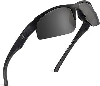 Cuivre Sport Sunglasses for Men and Women