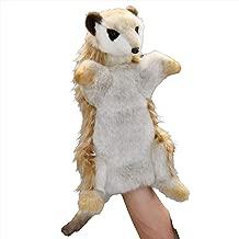 Hansa Meerkat Puppet 11