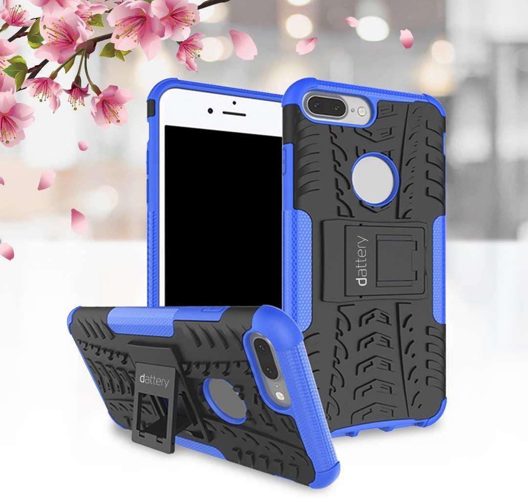 Super-cheap DATTERY Case Super sale period limited for iPhone 7 Chargin Plus 8 Cutout Precise