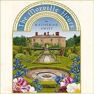 The Morville Hours cover art