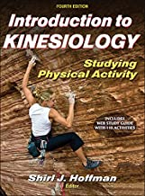 Best introduction to kinesiology 4th edition Reviews