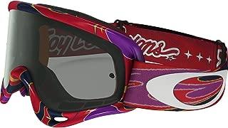 Best purple oakley goggles Reviews